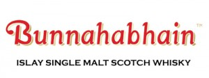 Bunnahabhain logo