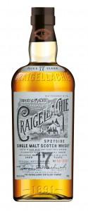 Craigellachie-17-bottle