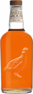 the_famous_grouse_naked__76812_orig