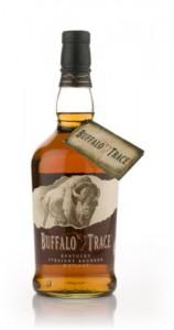 buffalo-trace-whiskey