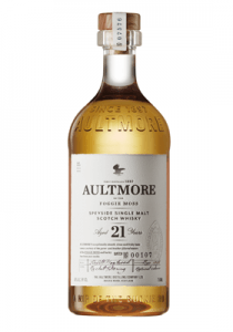 Aultmore21Bottle