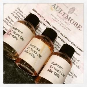 AultmoreSamps