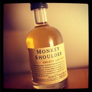MonkeyShoulderSamp