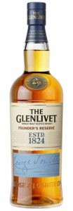 The-Glenlivet-Founders-Reserve-Bottle