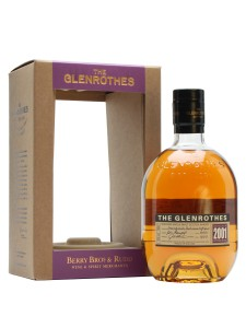 Glenrothes2001