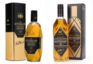 Antiquary12