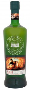 SMWS3243Bottle