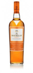 MacallanAmberBottle