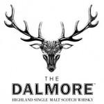 Dalmore_Logo