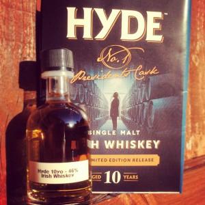 Hyde10yoSamp