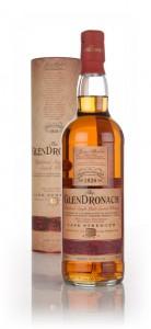 the-glendronach-cask-strength-batch-4-whisky