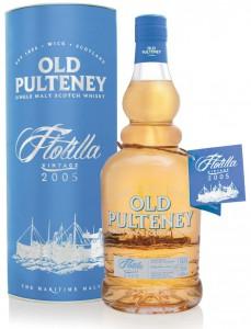 oldpulteneyflotilla2005lrg
