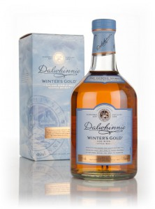 dalwhinnie winters gold whisky