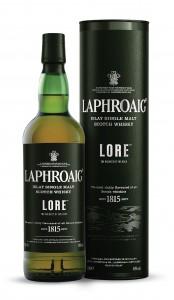 https://www.masterofmalt.com/whiskies/laphroaig/laphroaig-lore-whisky/
