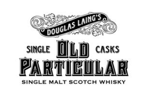 douglas-laing-old-peculiar