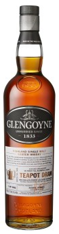 Glengoyne Teapot Dram Batch 6