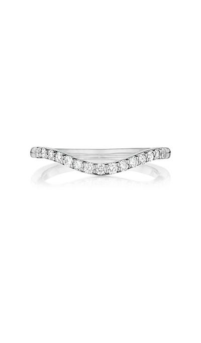 Womens Wedding Bands Somerton Jewelers