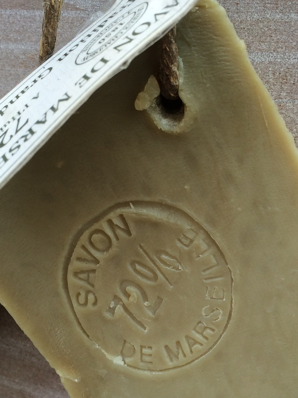 soap-by-some-small-stories