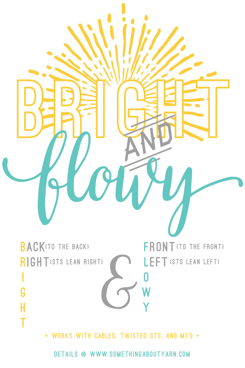 BrightFlowyPrintable