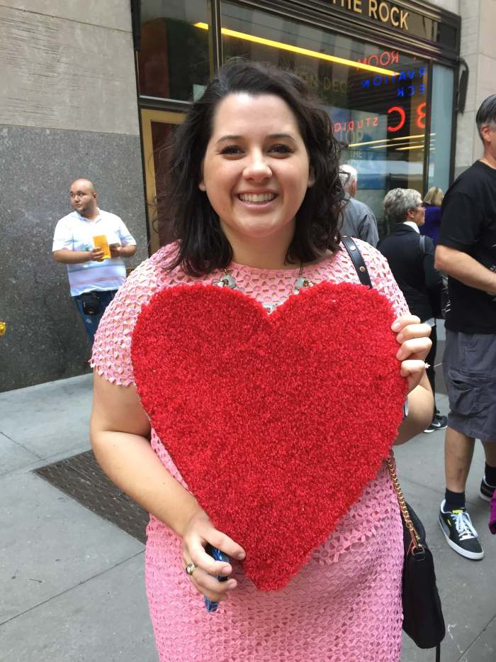 New York City Trip – Part 2