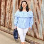 Fashion Bloggers' Glass Slipper