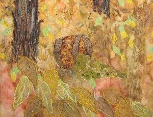 walnut-grove-closeup-web