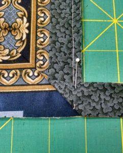 binding two