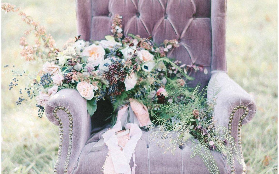 Lavender Spring Wedding || Liz Fogarty Photography Workshop || Salamander Resort, Middleburg VA