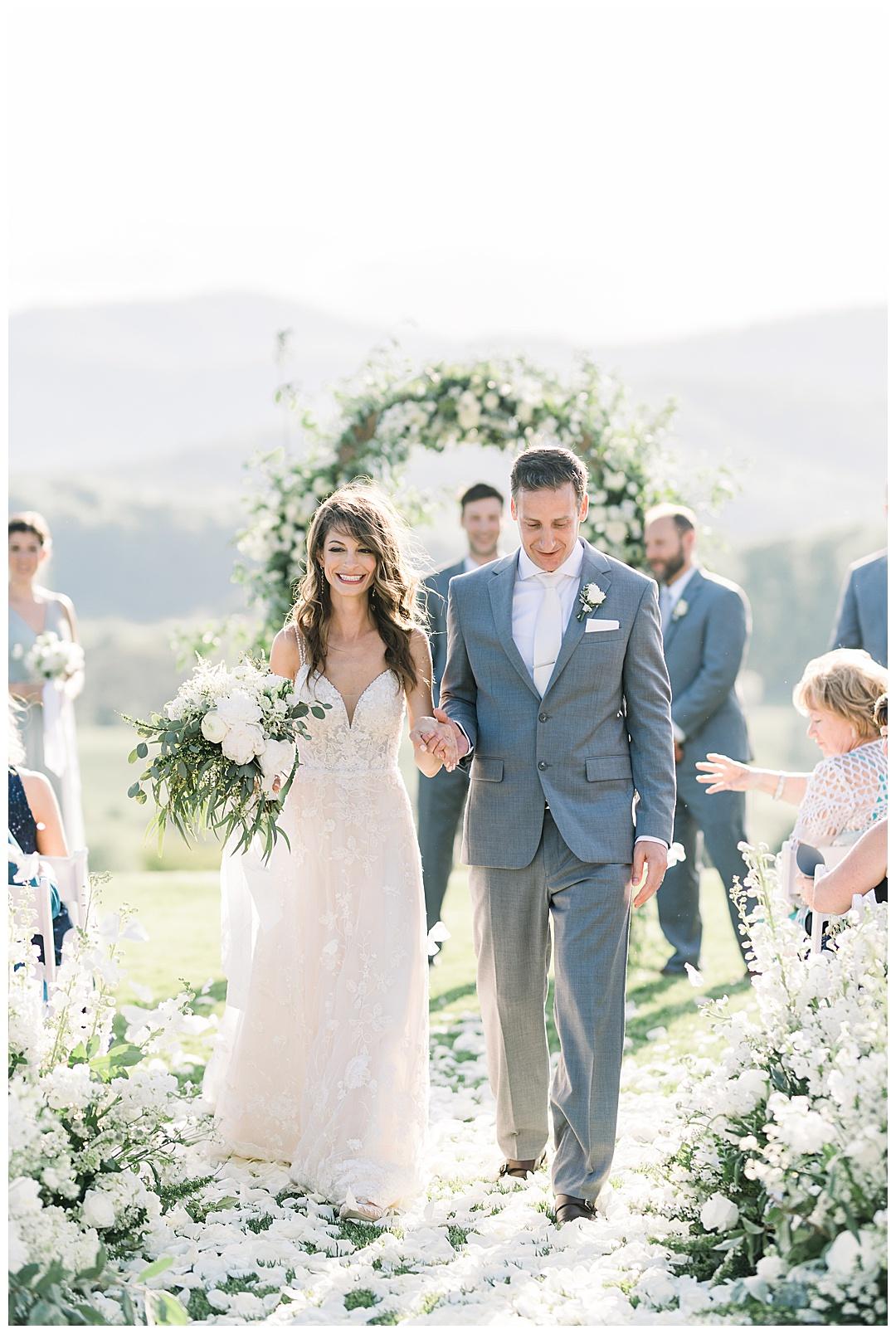 Pippin_Hill_wedding_farm Tables