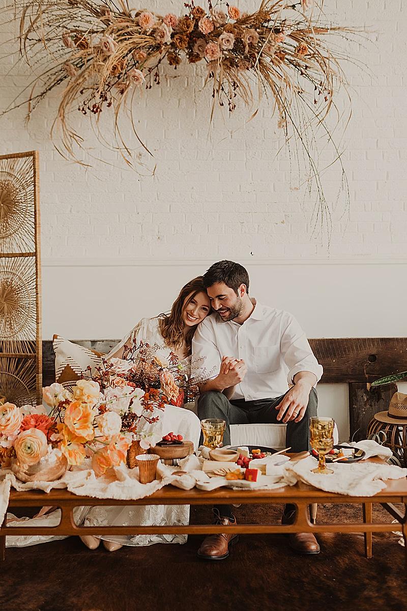 intimate_wedding_rentals_dc_0151.jpg