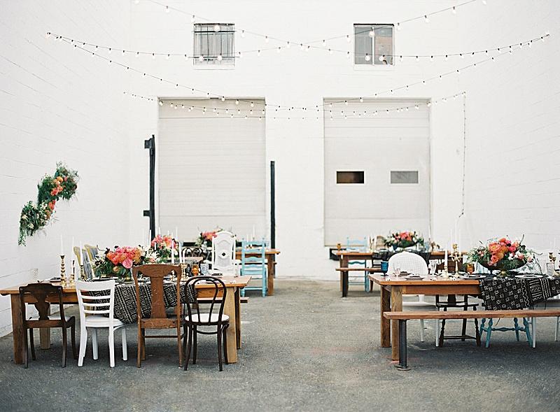 intimate_wedding_rentals_dc_0158.jpg