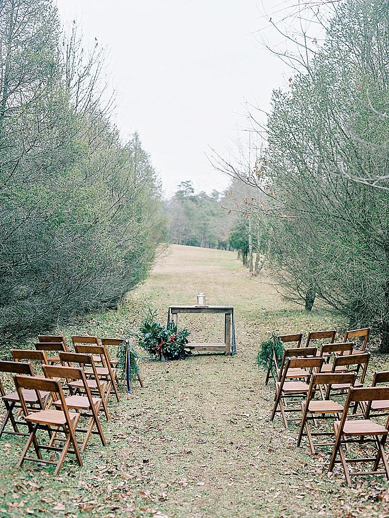intimate_wedding_rentals_dc_0164.jpg