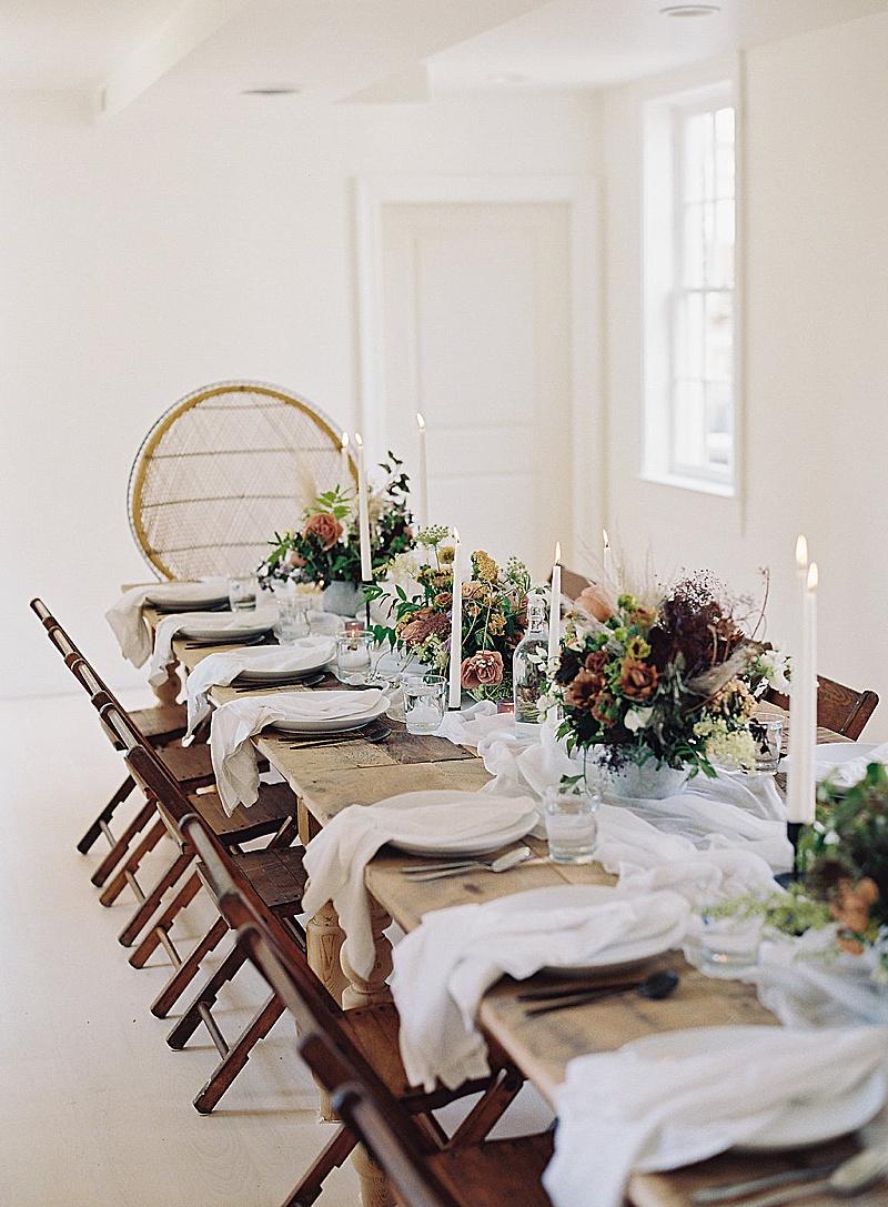 intimate_wedding_rentals_dc_0166.jpg