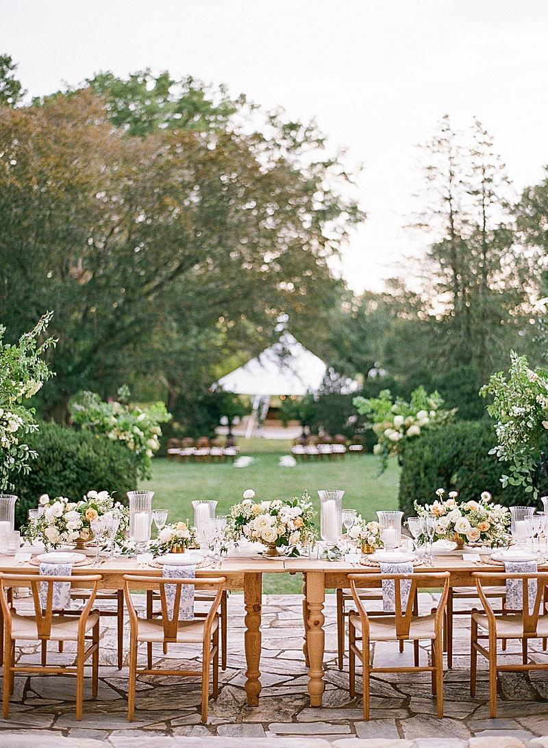 intimate_wedding_rentals_dc_0175.jpg