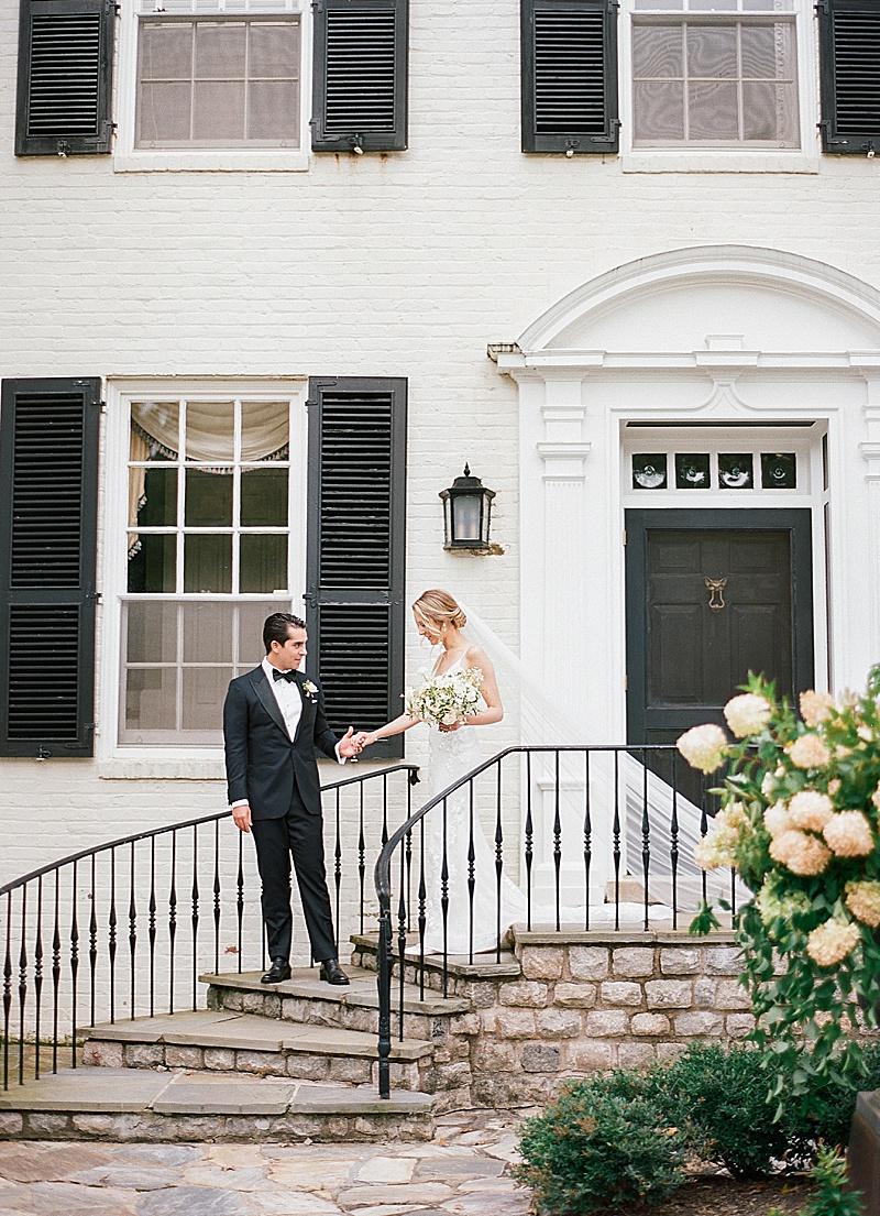 intimate_wedding_rentals_dc_0182.jpg