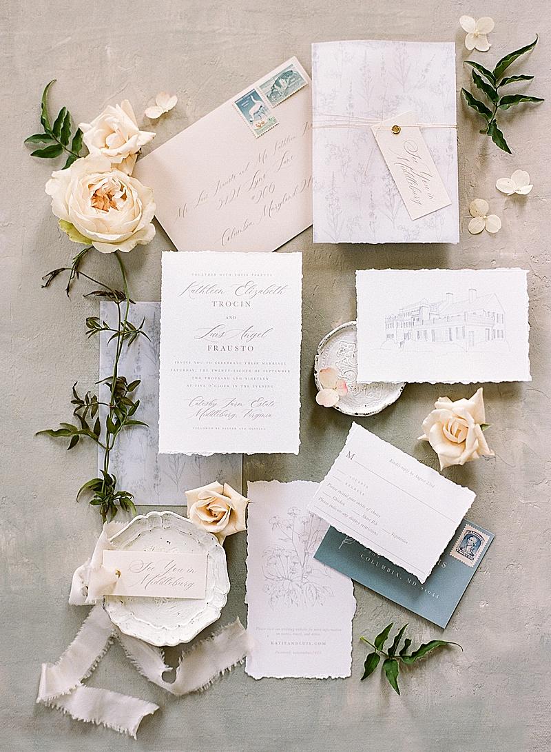 intimate_wedding_rentals_dc_0186.jpg