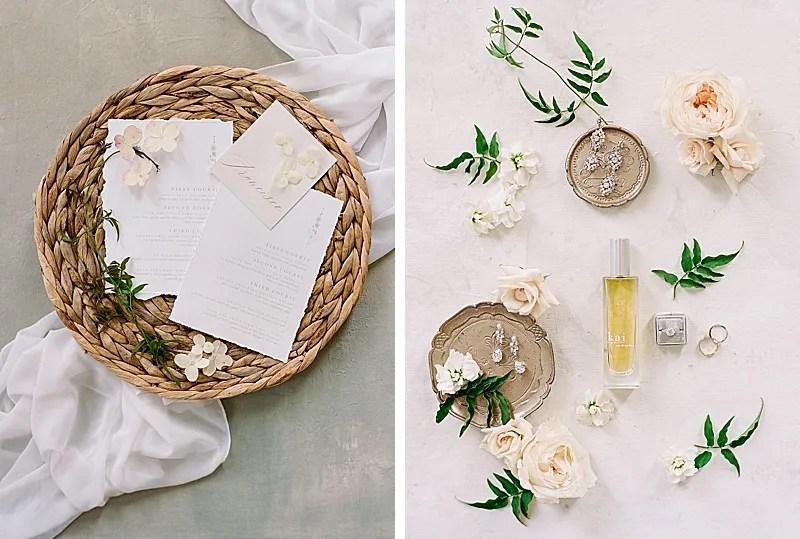 intimate_wedding_rentals_dc_0187.jpg