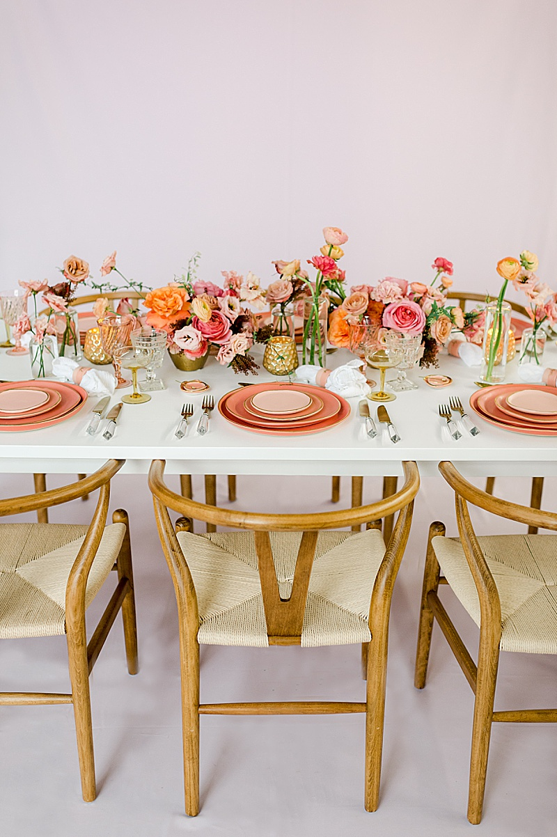event_styling_rentals_dc_0253.jpg