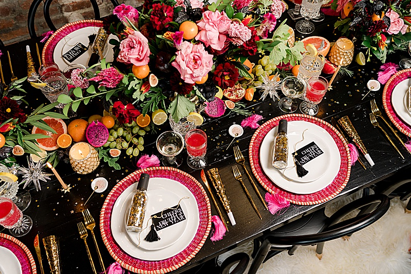 event_styling_rentals_dc_0255.jpg