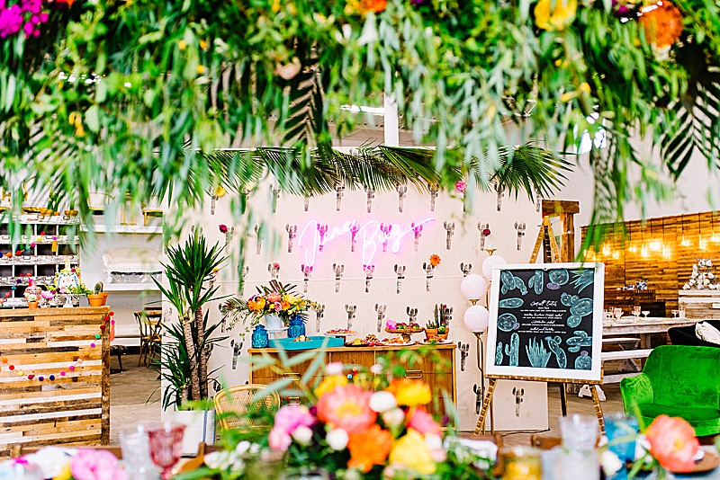 event_styling_rentals_dc_0273.jpg