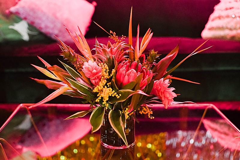specialty_party_rentals_dc_0226.jpg