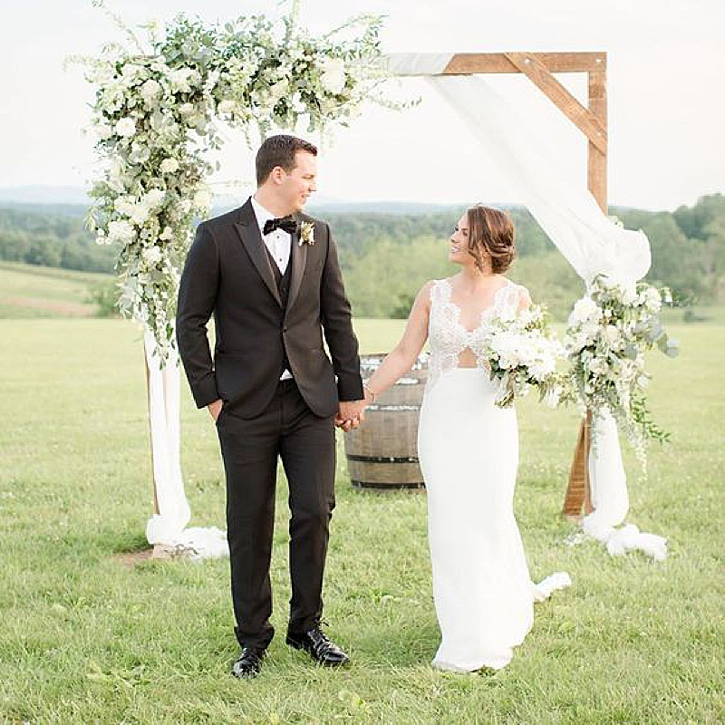 wedding_ceremony_rentals_dc_0365.jpg