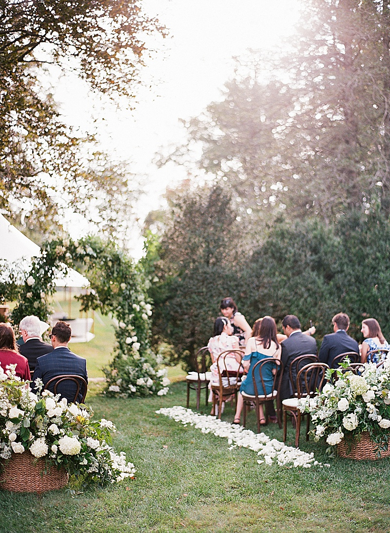 wedding_ceremony_rentals_dc_0366.jpg
