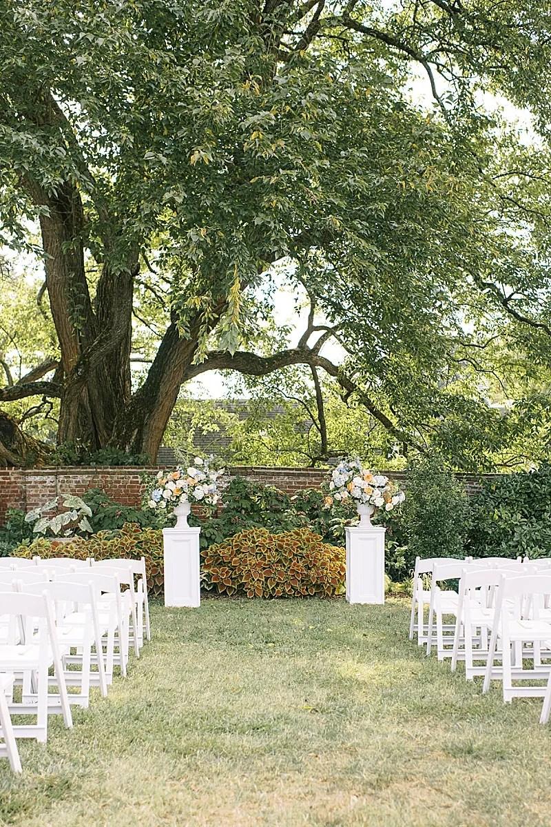 wedding_ceremony_rentals_dc_0371.jpg