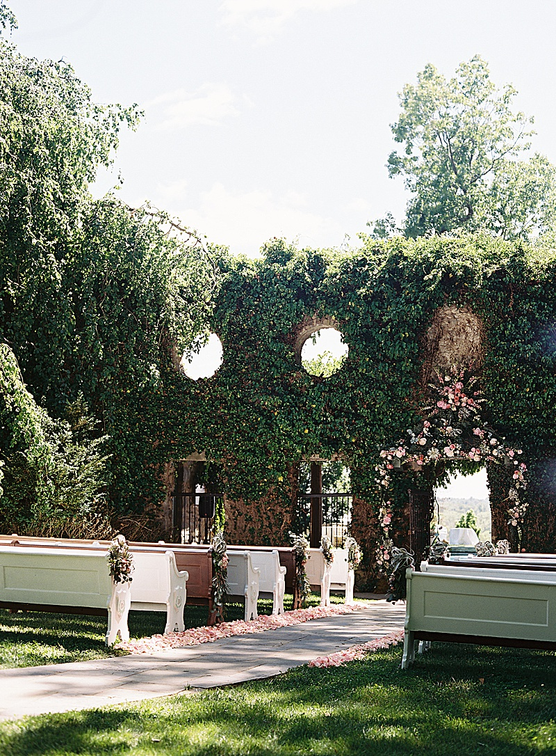 wedding_ceremony_rentals_dc_0374.jpg