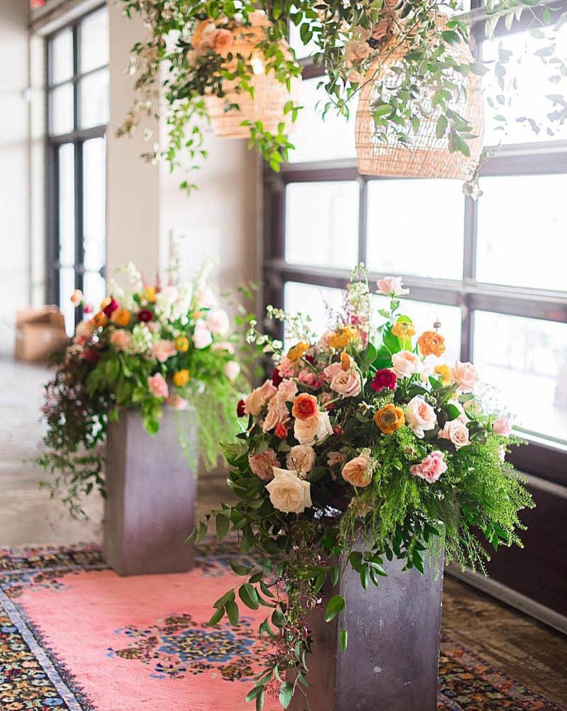wedding_ceremony_rentals_dc_0376.jpg