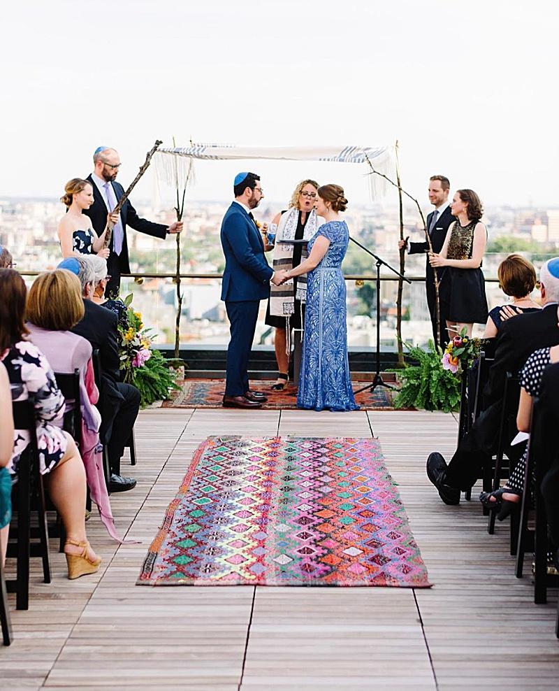 wedding_ceremony_rentals_dc_0377.jpg