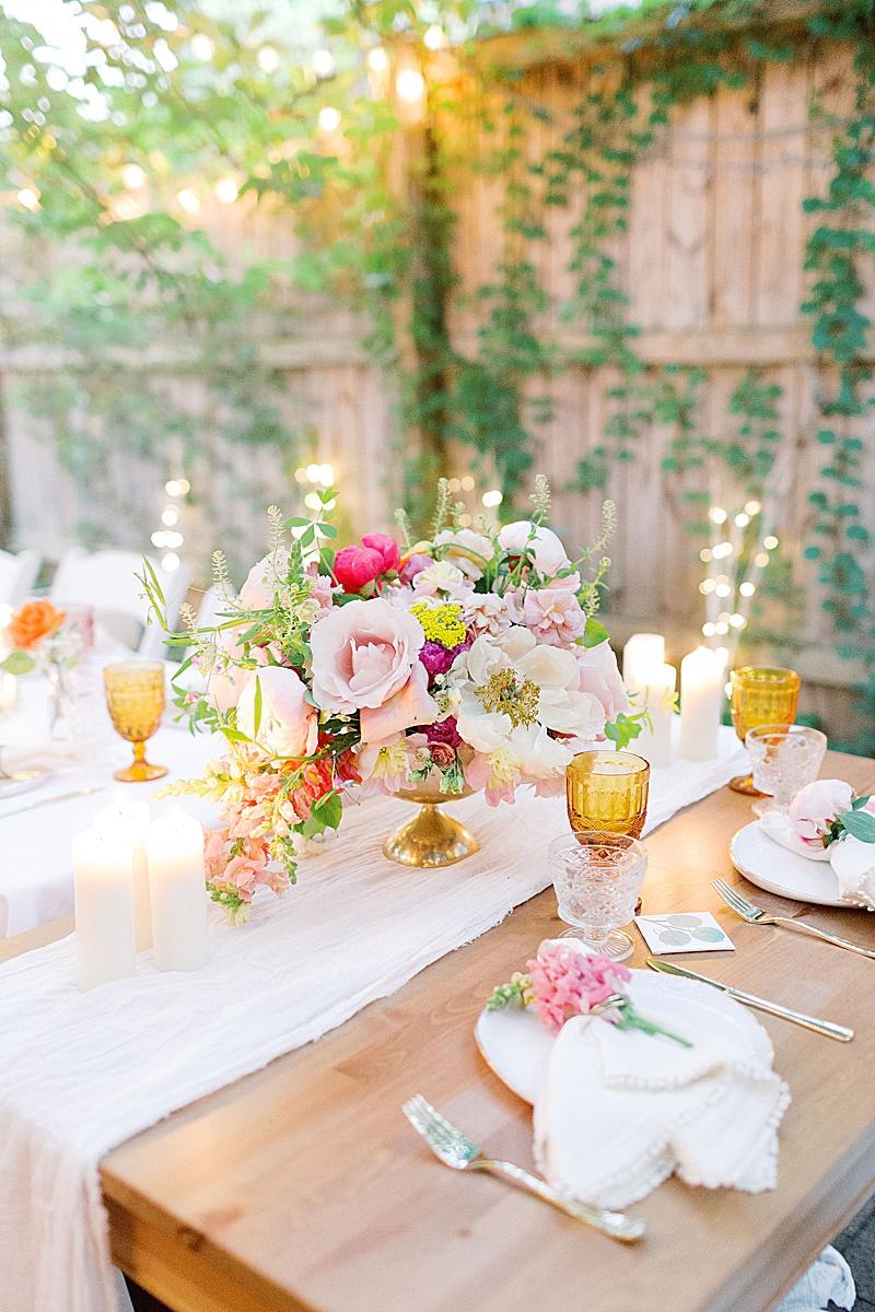 backyard_home_weddings_dc_0432.jpg