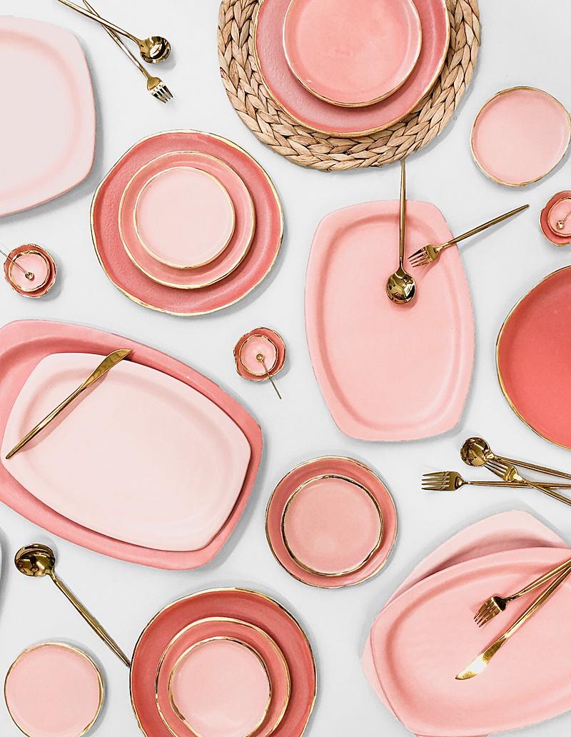 handmade_ceramic_plates_forsale__dc_0463.jpg