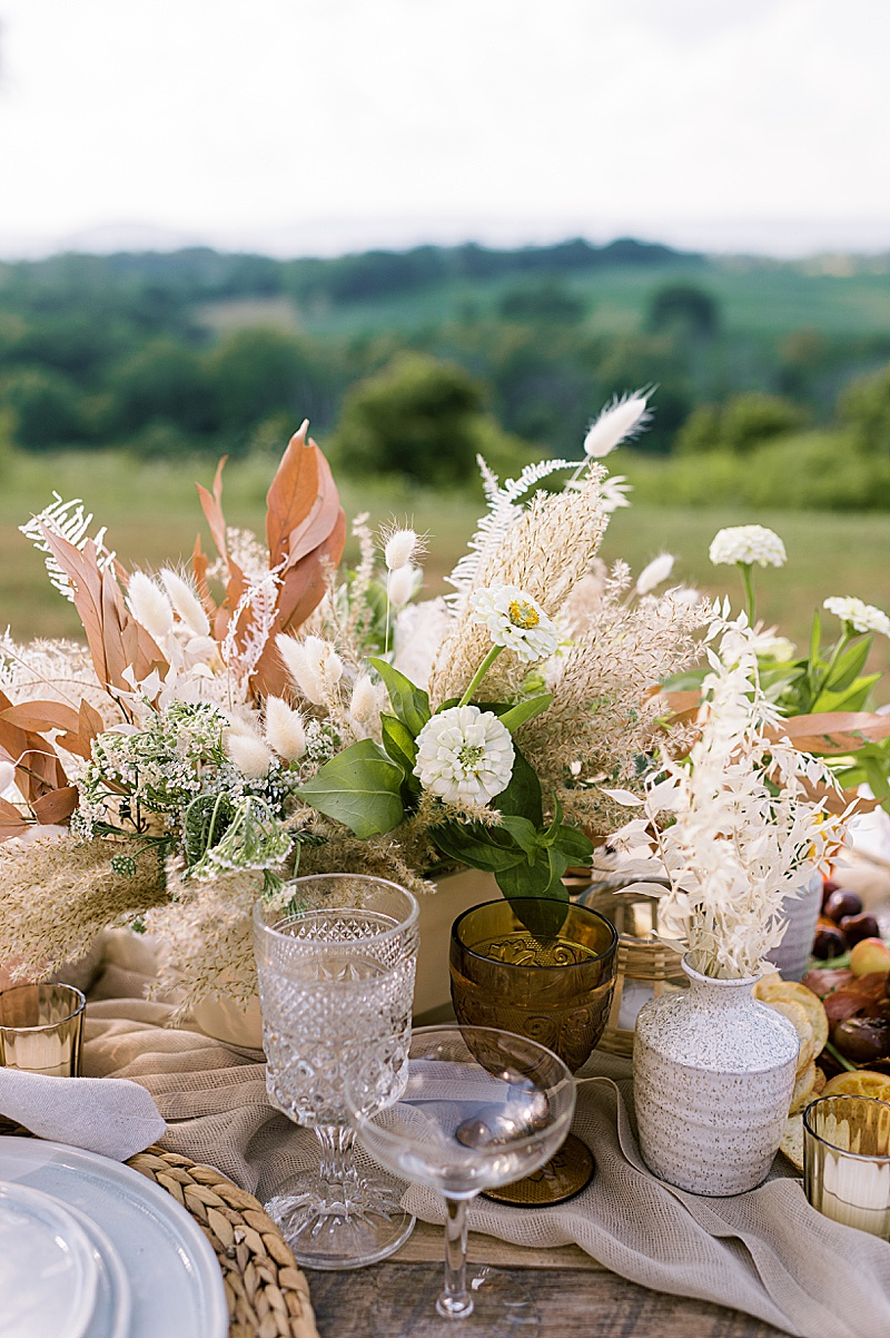 vineyard_wedding_rentals_virginia_0488.jpg
